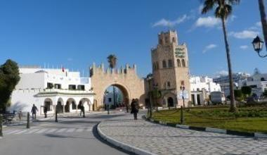 Centre Médical Ibn Khaldoun Sousse
