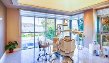DoraDent Clinic