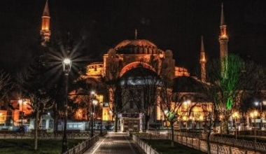 IBC - Istanbul Bariatric Center