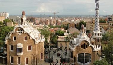 Centro de Columna Vertebral Barcelona