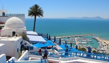 Les Ophtalmologistes Associés de Sousse