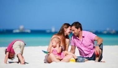 AFCC - Advanced Fertility Center Cancun