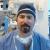Oftalmología Profesional - Dr Adolfo Peña Aceves