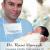 Clinique de la Fertilité de Dr. Rami Hamzeh en Jordanie