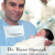 Dr. Rami Hamzeh Fertility Clinic Jordan
