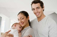 Spain Assisting Couples Struggling with Infertility