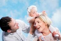 Affordable IVF Solutions to Create a Family in Europe