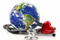 Preparing Your Patients for Treatment Abroad
