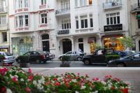 Why Dental Care in Istanbul?