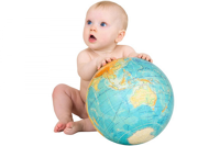 IVF Costs From Around the World