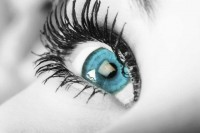 The Gift of Laser Eye Surgery in Tunisia