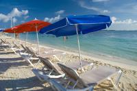 Americans Combine Sandy Beaches of Cancun with Fertility Care