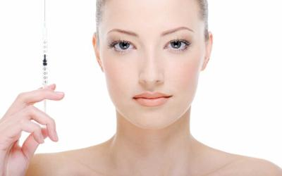 Uplifting Plastic Surgery Trends in Morocco