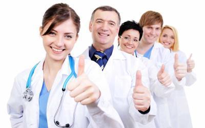 First Medical Tourism Awards Debut in Dubai