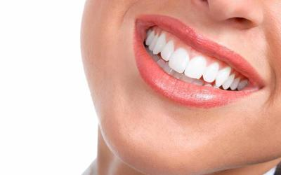 Dental Treatments in Turkey Shaping Picture-Perfect Smiles
