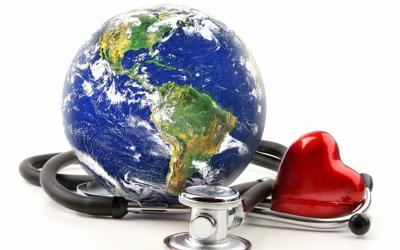 US Patients Intensifying Competition Across Global Medical Tourism Market