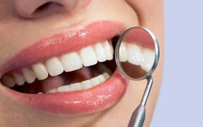 The Strength of Dentistry in Morocco