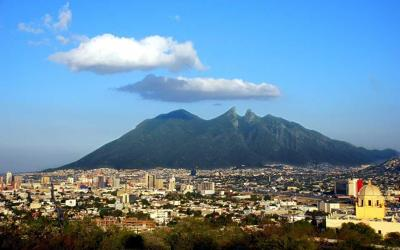 Why People Choose Mexico For Dental Treatments?