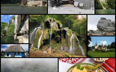 Romania's Dental Tourism Taking Europe by Storm