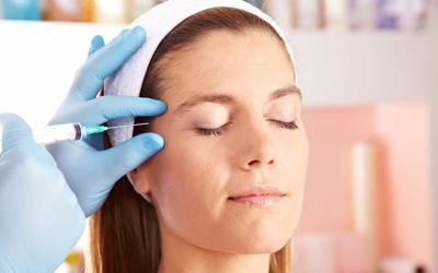 Facial Enhancement Procedures in Mexico Continue To Grow In Prominence