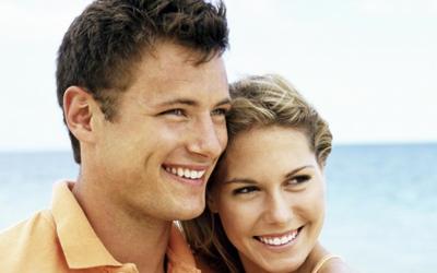 Top Dental Care Destinations for 2012