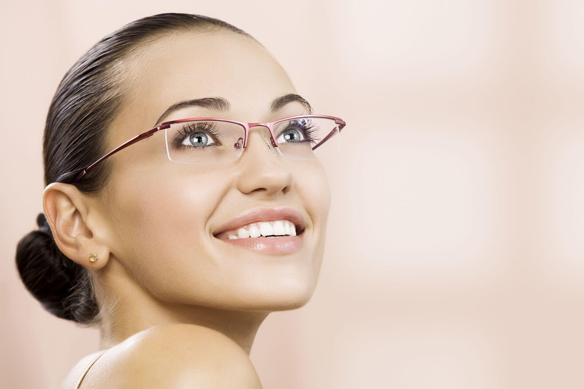 Cirugía Laser de Ojos