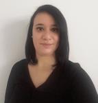 مهى عيساوي, مديرة شؤون المرضى - VisitandCare.com