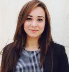 Nadine Samer, Patient Facilitator - VisitandCare.com