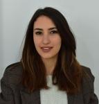 LAURA BOMAN, Patient Facilitator - VisitandCare.com