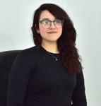 MARIA WILSON, Patient Facilitator - VisitandCare.com