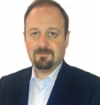 Tolga Umar, CEO & Fndador - VisitandCare.com