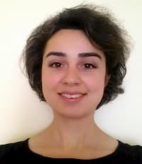 Maja Aleksovska