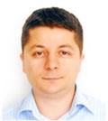Erhan Bagriacik